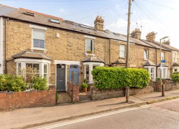 3 bed property for sale in Howard Street, Oxford OX4