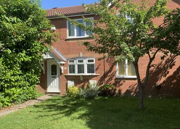 Thumbnail 2 bed terraced house to rent in Hazeldene Road, Hamilton