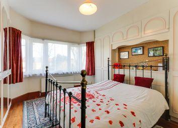 Thumbnail 5 bedroom semi-detached house for sale in Elgar Avenue, Berrylands, Surbiton