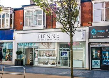 Thumbnail Retail premises to let in 10 Chapel Street, Southport, Merseyside