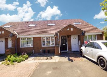 Thumbnail 1 bed bungalow for sale in Northumbrian Way, North Shields