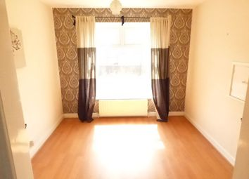 Thumbnail 5 bed property to rent in Harrogate Terrace, Bradford