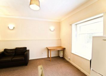 1 bed terraced house to rent in Stile Common Road, Huddersfield HD4