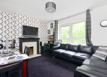Thumbnail 2 bed flat for sale in Maitland Park Villas, Belsize Park