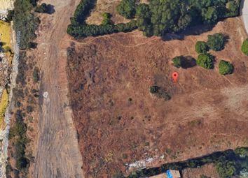 Thumbnail Land for sale in Guadalmina Alta, San Pedro De Alcantara, Malaga San Pedro De Alcantara