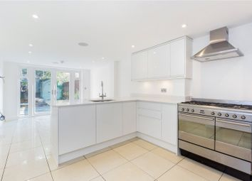 3 bed property for sale in Crown Road, Marlow, Buckinghamshire SL7