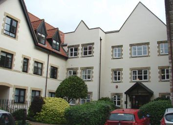 Thumbnail 2 bed property for sale in Carlton Court, Wells