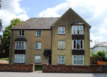 1 bed flat to rent in Newtown Road, Newbury RG14