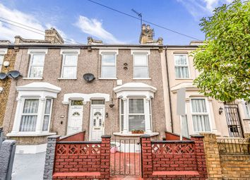 Thumbnail 2 bedroom terraced house to rent in Trumpington Road, London