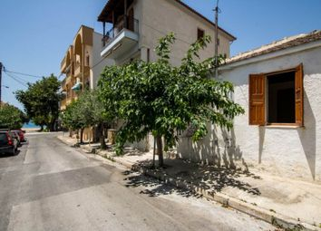Thumbnail Detached house for sale in Agria, Thessalia, Greece