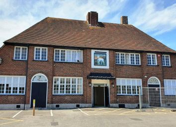 Thumbnail Retail premises for sale in Castle Street, Portchester, Fareham