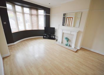 Thumbnail 2 bedroom semi-detached house for sale in Poole Place, Sheffield