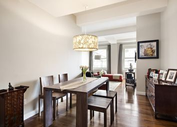 Thumbnail 1 bed apartment for sale in 88 Greenwich Street, New York, New York State, United States Of America