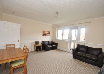 Thumbnail 3 bed flat to rent in Thornwood Avenue, Partick, Glasgow, Lanarkshire G11,