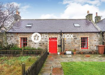 Thumbnail 2 bed detached house for sale in Grant Street, Elgin
