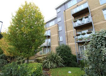 Thumbnail 2 bed flat to rent in Signature House, High Street, Edgware