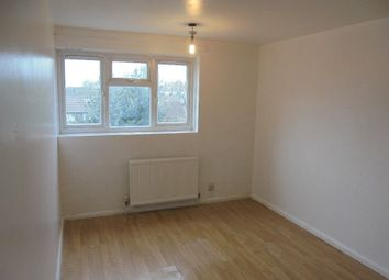 Thumbnail 3 bed flat to rent in Woodmead, Tottenham
