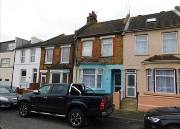 Thumbnail 3 bedroom terraced house for sale in Prospect Place, Gravesend