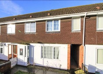 Thumbnail 3 bedroom terraced house to rent in Blackbird Leys, Oxfordshire