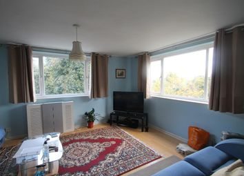 Thumbnail 2 bedroom flat to rent in Chilton Court, Belstead Avenue, Ipswich