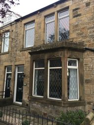 Thumbnail 3 bedroom terraced house to rent in New Durham Road, Annfield Plain, Stanley