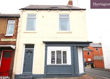 Thumbnail 5 bed shared accommodation to rent in Renny Street, Durham