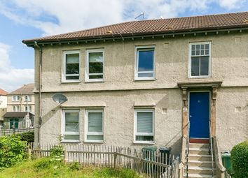 Thumbnail 2 bedroom property for sale in Lochend Gardens, Lochend, Edinburgh