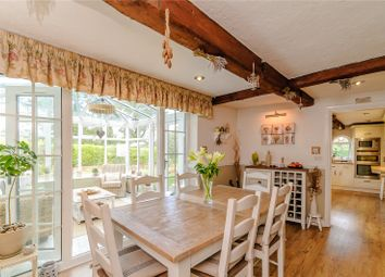 Oak Cottage, Sandhills, Thorner, Leeds, West Yorkshire LS14