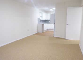 Thumbnail 3 bedroom flat to rent in Northolt Road, Harrow