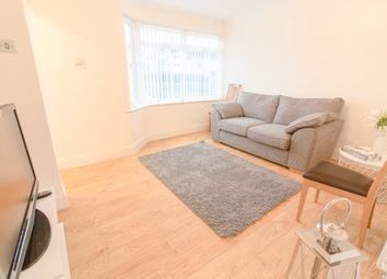 Thumbnail 2 bed property to rent in Forest Road, Windsor