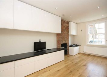 Thumbnail 3 bed property to rent in Sutherland Road, London