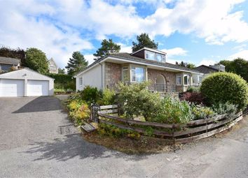 Thumbnail 4 bedroom detached house for sale in Dunstaffanage Brae, Grantown-On-Spey