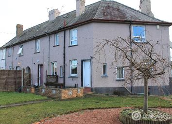 Thumbnail 3 bed semi-detached house to rent in Brown Crescent, Thornton, Fife