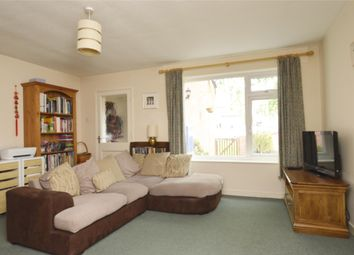 Thumbnail 2 bed maisonette for sale in Sadlers Court, Abingdon