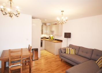 Thumbnail 2 bed terraced house to rent in Belmont Road, Twickenham