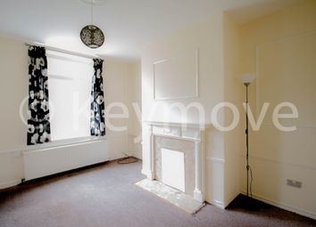 Thumbnail 2 bed terraced house to rent in Montrose Street, Bradford