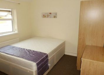 Thumbnail 1 bedroom property to rent in Fleet Street, Swansea