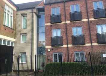 Thumbnail 2 bed duplex for sale in Holborn House, High Holborn, Sedgley