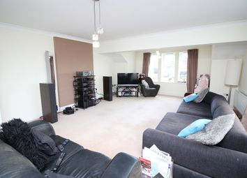 Thumbnail Flat for sale in The Sycamores, Bramhope, Leeds