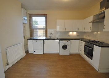 Thumbnail 2 bed flat to rent in Goffs Lane, Goffs Oak, Cheshunt