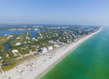 Thumbnail Land for sale in 351 N Gulf Blvd, Placida, Florida, United States Of America