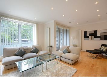 Thumbnail 4 bed terraced house to rent in Blandford Street, London