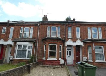 Property for sale in Portswood, Southampton, Hampshire SO17