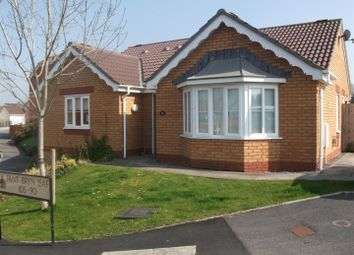 Thumbnail 2 bed property to rent in Pant Bryn Isaf, Llwynhendy, Llanelli