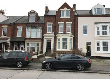 Thumbnail 6 bed terraced house for sale in Mowbray Road, South Shields