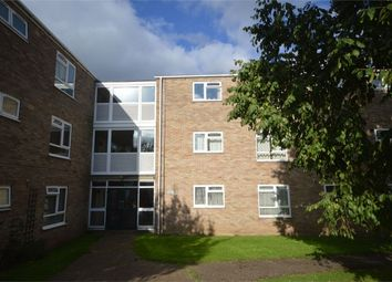 Thumbnail 1 bed flat for sale in Angel Road, Norwich