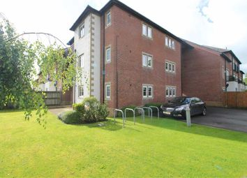 Thumbnail 2 bed flat to rent in Asturian Gate, Ribchester, Preston