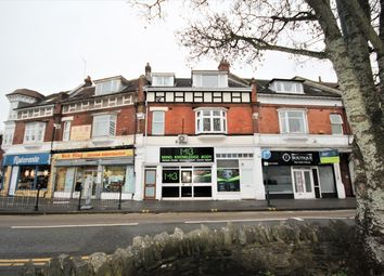 Block of flats for sale in Sea Road, Boscombe, Bournemouth BH5