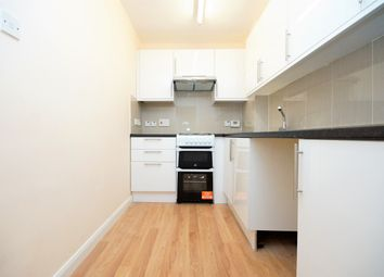 Thumbnail 2 bed terraced house to rent in Fairfield Close, Northwood, Middlesex