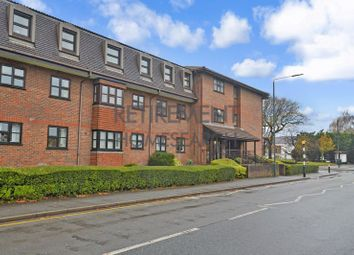 Thumbnail 1 bedroom flat for sale in Tudor Court, Sidcup